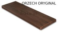 Orzech oryginal